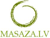 Masaza.lv